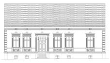 Architekturbüro Felzmann-Maas