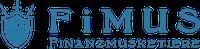 FiMUS Finanzmusketiere